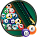 Download Pocket Billiards Pool Theme 1.1.3 APK