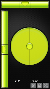 Download Pocket Bubble Level 2.1.6 APK