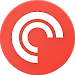 Download Pocket Casts 6.4.15 APK