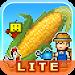 Download Pocket Harvest Lite 1.1.0 APK