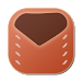 Download Pocket 2.7 APK