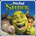 Download Pocket Shrek 2.09 APK