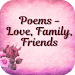 Download Poems For All Occasions - Love, Family & Friends 6.8 APK