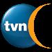 Download Pogoda TVN Meteo 3.2.4 APK