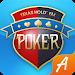 Download Artrix Poker 7.2.209 APK