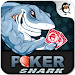 Download Poker Shark 1.0.18 APK