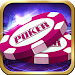 Download Poker Time -Pulsa Texas Holdem 2.3 APK