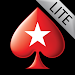 Download PokerStars: Free Poker Games with Texas Holdem 1.106.2 APK