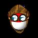 Download Polandball: Can into Space 38 APK