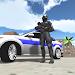 Download Police Car Driver 3D 20160709 APK