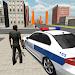 Download Police Car Driver 9 APK