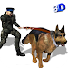 Download Police Dog Crime City Chase 1.3 APK