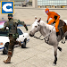 Download Police Horse Chase: Superhero 1.2 APK