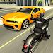Download Police Moto Driver 20150521 APK