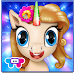 Download Pony Care Rainbow Resort 1.0.5 APK