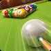 Download Pool Ball Master 1.11.119 APK