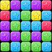 Download PopStar Block Puzzle kill time 2.01 APK