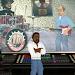 Download Popscene (Music Industry Sim) 1.13 APK