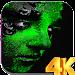 Download Popular wallpapers 1.2.0 APK