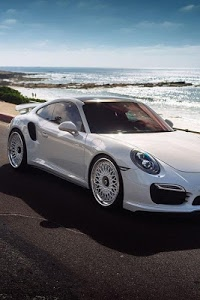 Download Porsche Car Wallpapers Hd 31 8 18 1 Apk Downloadapk Net