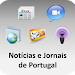 Download Portuguese News and Media 6.6 APK