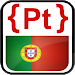 Download Portuguese lessons (free) 1.3 APK