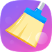 Download Powerful Cleaner (Boost&Clean) 2.6.5 APK
