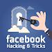Download Prank for Facebook Hack 1.0 APK