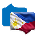 Download PreText SMS | FREE TEXT to Philippines  APK
