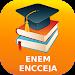 Download Resumos Enem e Encceja 1.2 APK