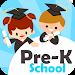 Download Preschool Games For Kids 6.1 APK