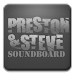 Download Preston and Steve Soundboard 2.5 APK
