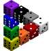 Download Prime Dice 3.0.0 APK