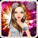 Download Princess Beauty Makeup 4.6.1 APK