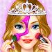 Download Princess Beauty Salon - Girl Games 1.0.2 APK