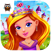 Download Princess Castle Fun 1.0.1 APK