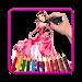 Download Princess Coloring 3.0 APK