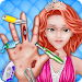 Download Princess Emergency Treatment 12.1 APK