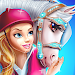 Download Princess Horse Caring 1.2.5 APK
