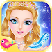 Download Princess Salon: Cinderella 1.1 APK