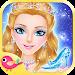 Download Princess Salon: Cinderella 1.1 APK