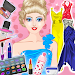 Download Princess Spa Salon Dress up 5.7 APK