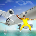 Download Prisoner Escape Police Plane 1.05 APK