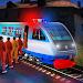 Download Prisoners Train Simulator: Transport to jail 1.1.3 APK