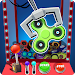Download Prize Machine Spinner Simulator 5.3 APK