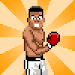 Download Prizefighters 2.6.2 APK