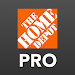 Download The Home Depot Pro App 2.3.3 APK