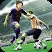 Download Pro Evolution Soccer 17 1.1 APK