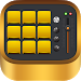 Download Pro MLG Drum Pad - Soundboard Dank Memes 1.0 APK