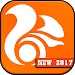 Download Pro UC Browser 2017 Tips 1.0 APK